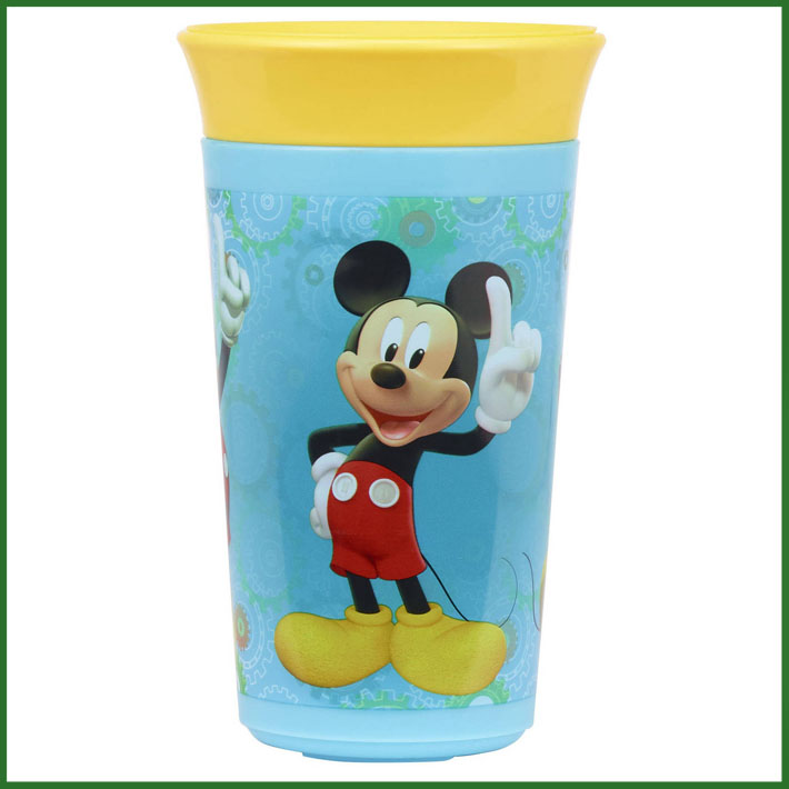 the-first-years-disney-baby-mickey-mouse-simply-spoutless-cup