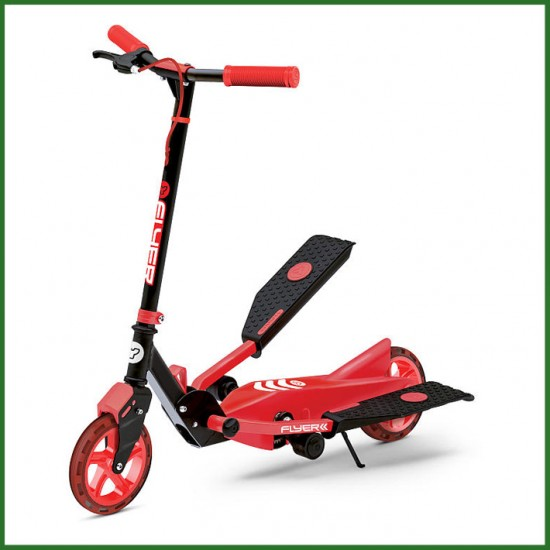 yvolution-yflyer-scooter