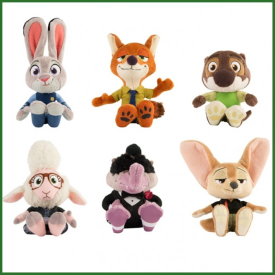zootopia-small-paws-plush-bundle
