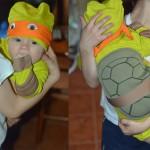baby-ninja-turtle-costume