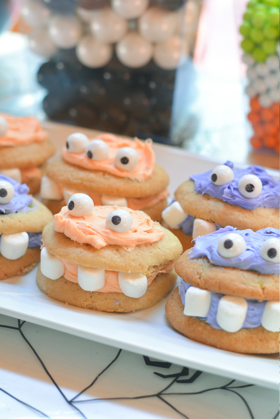 halloween-monster-cookie-recipe