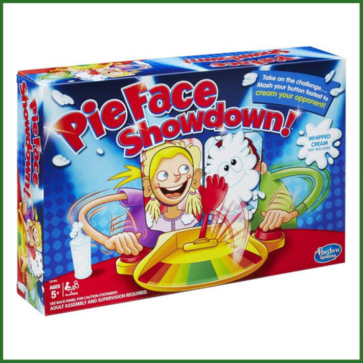 pie-face-showdown