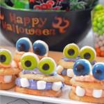 spooky-monster-cookies