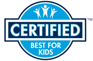 certified-label-2-300x1981