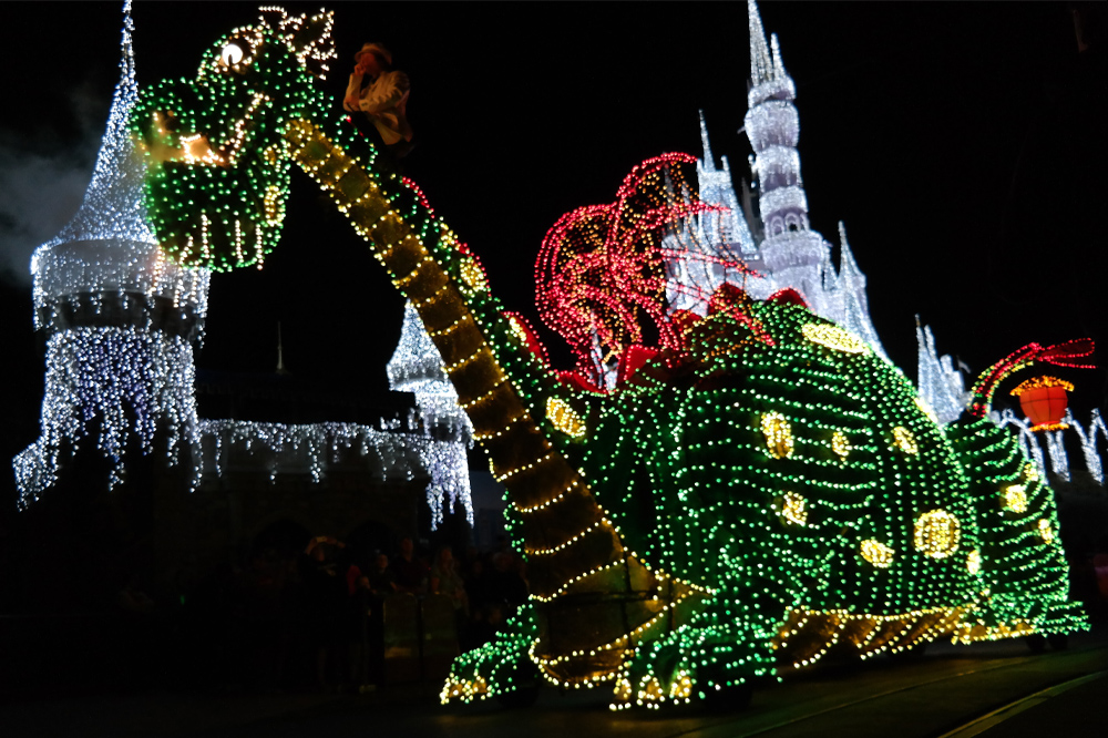 disney-electrical-parade