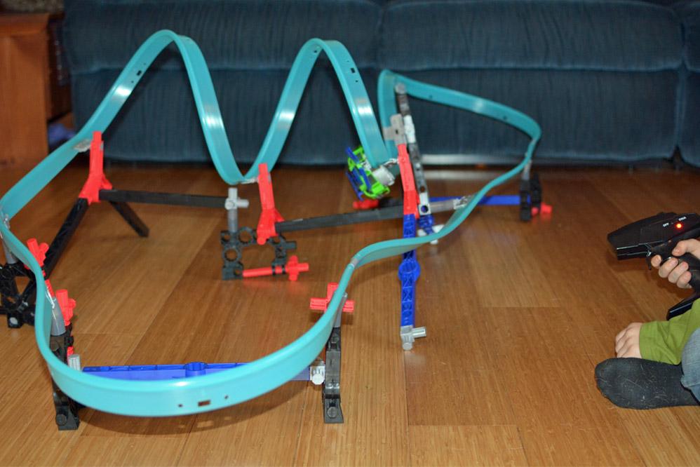 megatracks-review