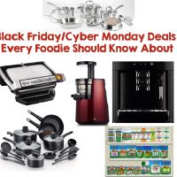 black-friday-deals-for-foodies