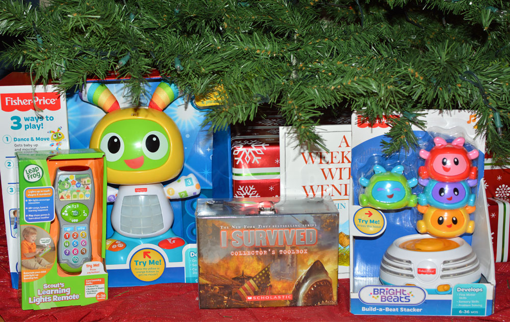 holiday-gift-guide-2016-giveaway
