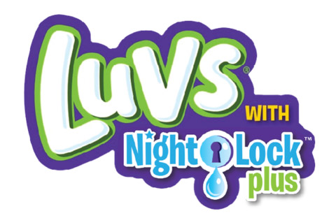 luvs_w_nightlock_plus