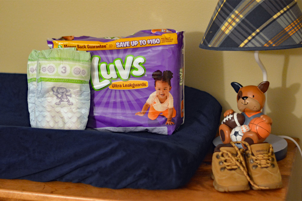 new-luvs-diapers