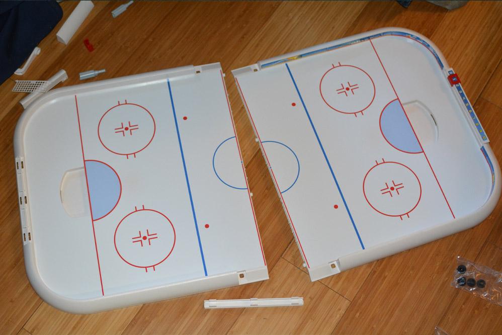 playmobil-hockey-arena-review