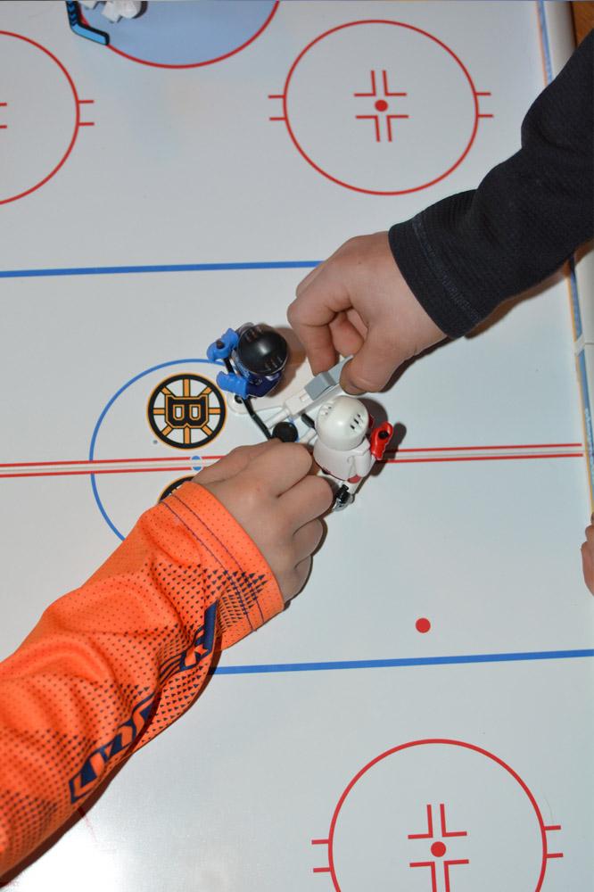 playmobil-hockey-arena-set