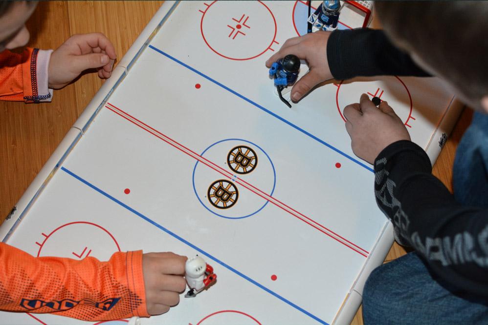 playmobil-hockey-arena