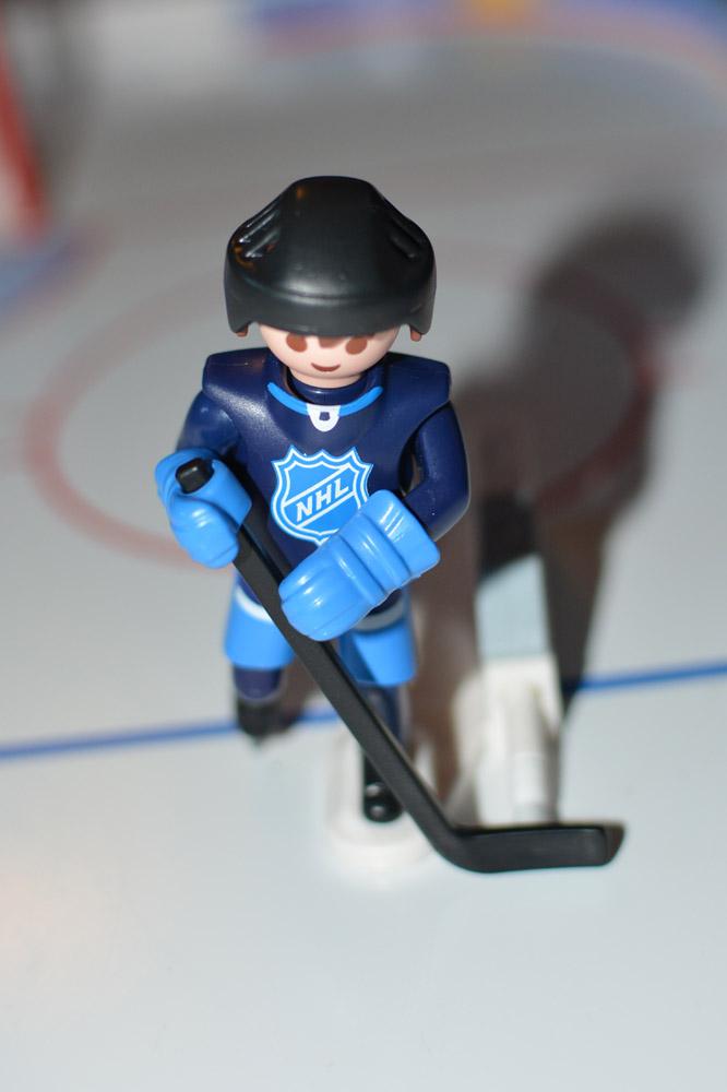 playmobil-hockey-review
