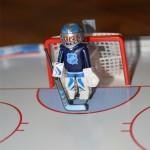 playmobil-hockey-set