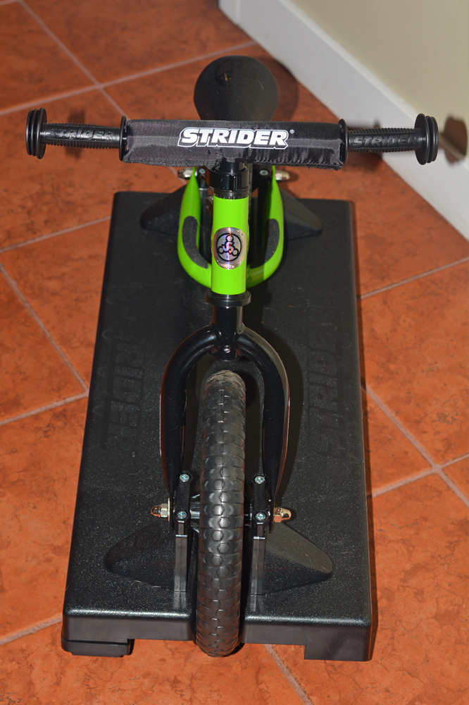 strider-balance-bike-rocking-base