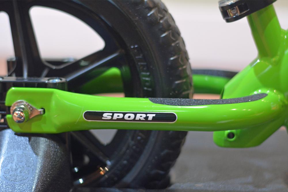 strider-balance-bike