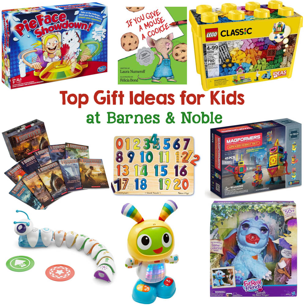 top-gift-ideas-for-kids-barnes-and-noble