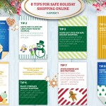 8-tips-for-holiday-shopping-online