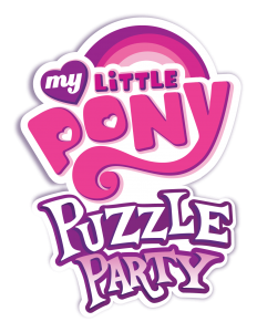 my-little-pony-puzzle-party-logo