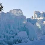 Ice Castles Discount Code