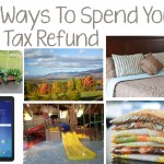 ways to spend your tax refund_edited-1