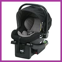 baby jogger citygo