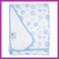 miracleware muslin blanket for baby