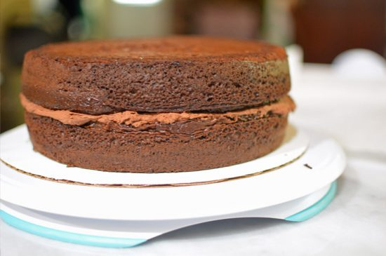 Mikey Birthday Cake 4