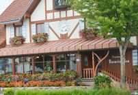 10 Reasons to Visit The Bavarian Inn With Kids