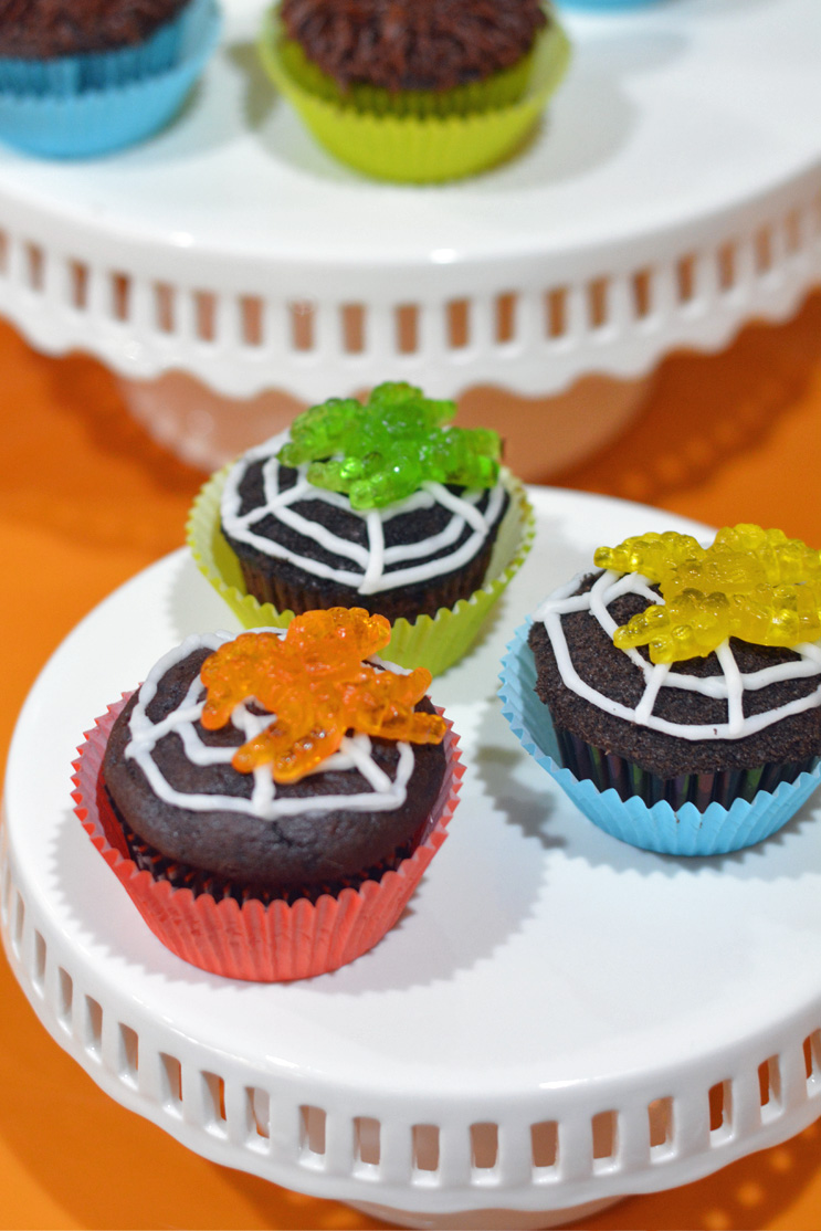 halloween treat ideas for school