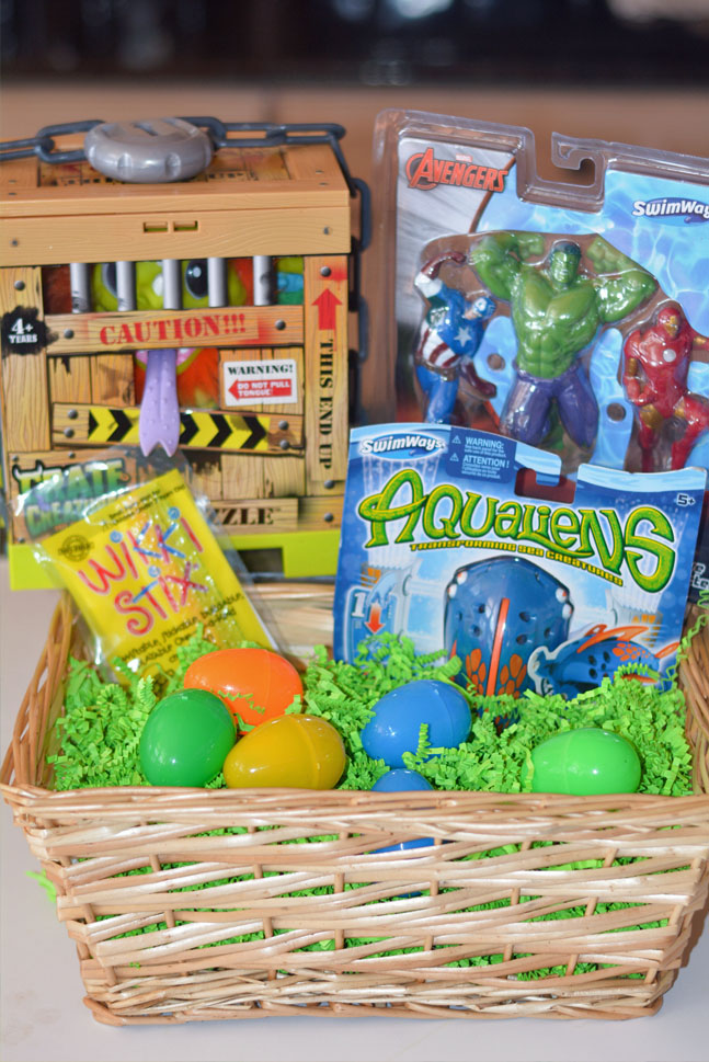 Image Result For Craft Ideas For Toddlers For Easter