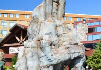 12 Tips for Visiting Great Wolf Lodge