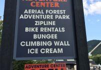 Summer Activities at Loon Mountain