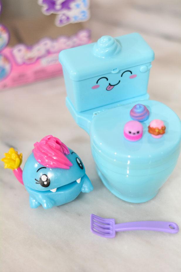 poop toy