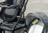 Meet The Graco UNO2DUO Travel System
