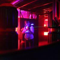 xtremecraze lasertag