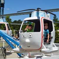 Harold-Helicopter-Ride