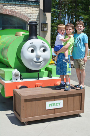 photo-with-percy-at thomasland