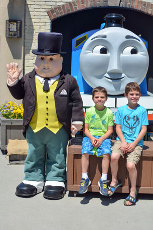 photo-with-sir-topham-hat