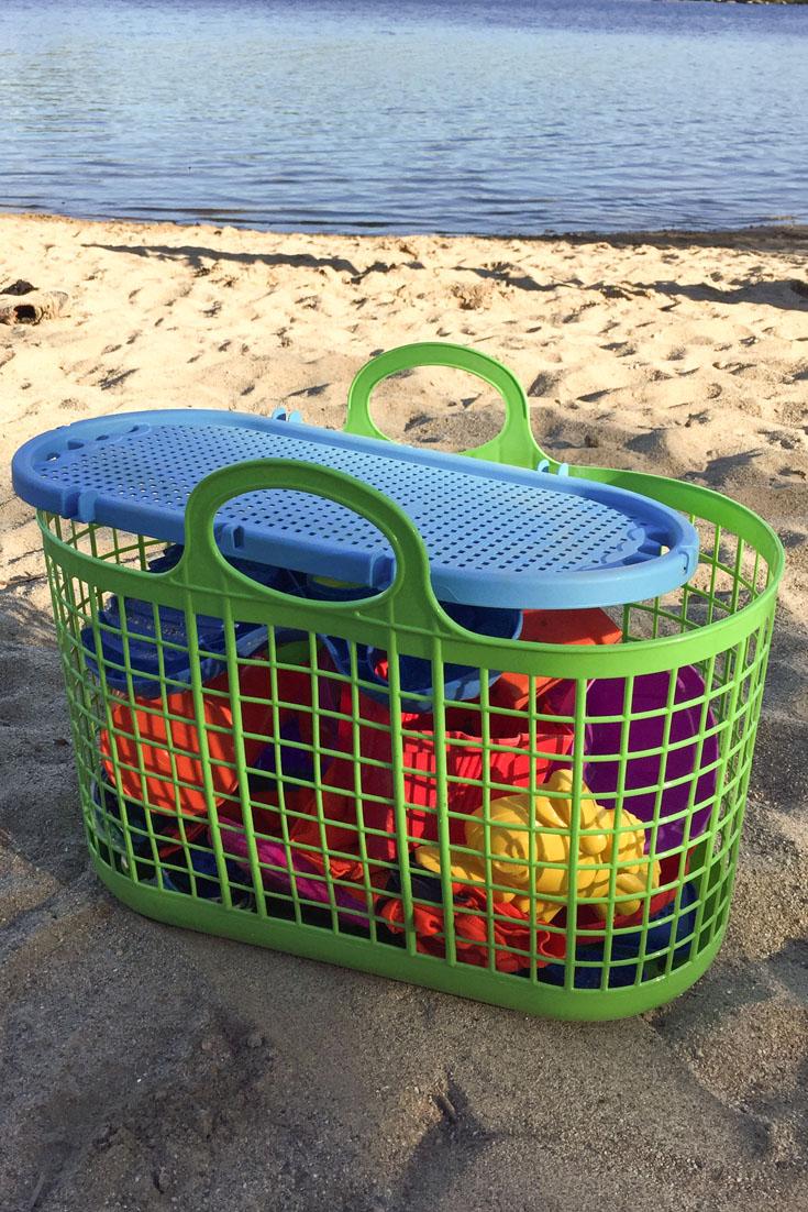 best beach toys 2018