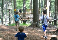 Loon Mountain | An Unforgettable Family Adventure