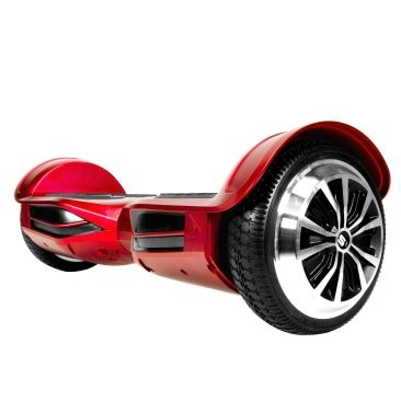 Swagtron Black Friday Amp Cyber Monday Deals Hoverboard