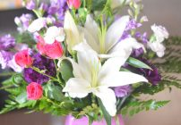 Teleflora's Mother's Day Bouquets