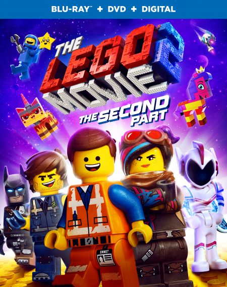 The-Lego-Movie-2-The-Second-Par