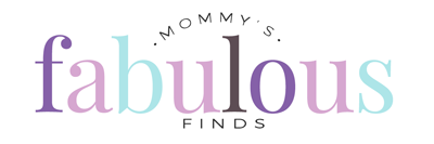 Mommy's Fabulous Finds