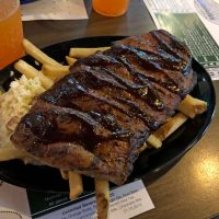 waterville valley Legends 1291 ribs