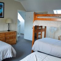 waterville valley town square bedroom 3