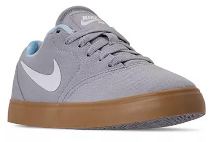 nike boys skateboarding sneakers macys