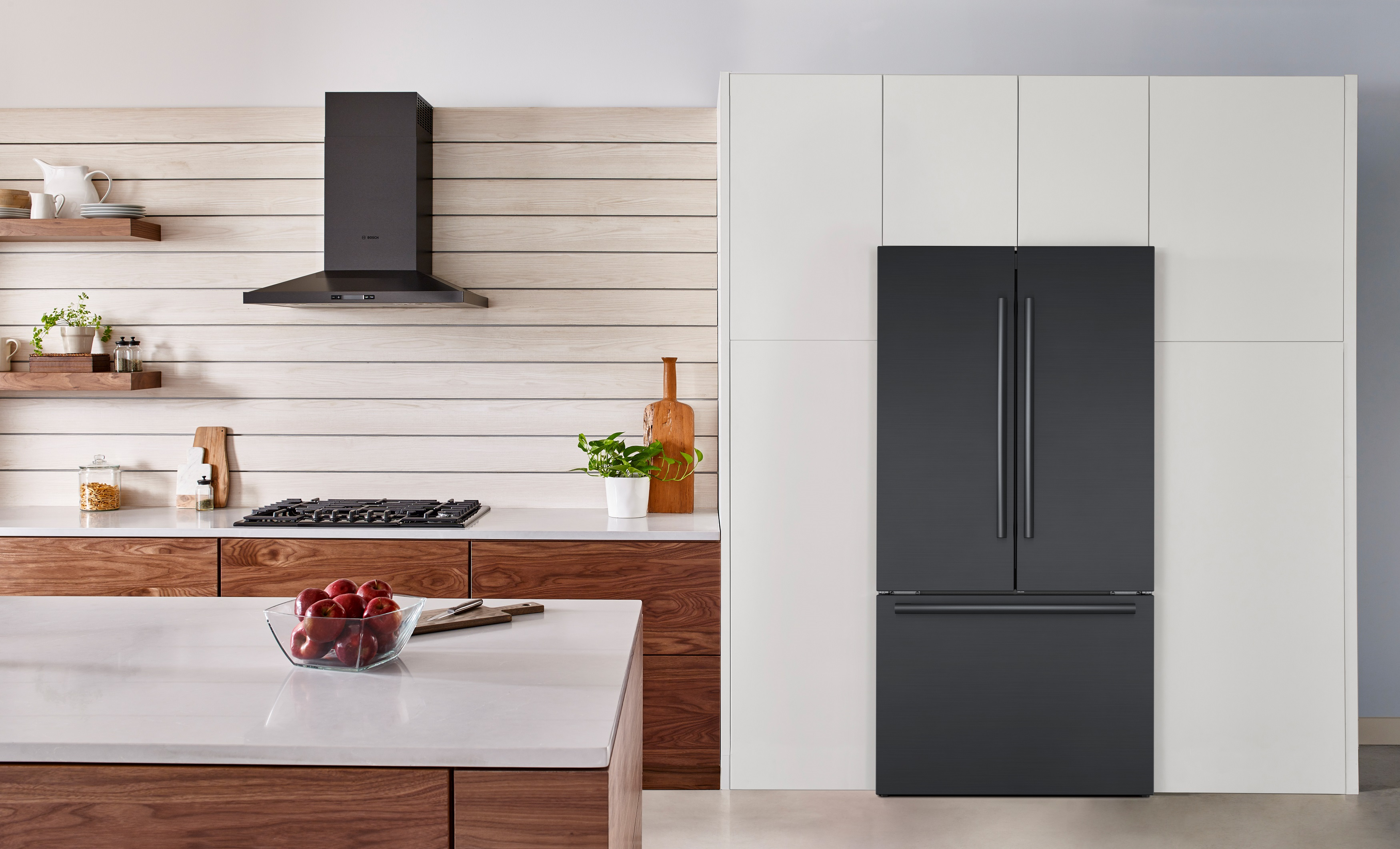 bosch refrigerator best buy